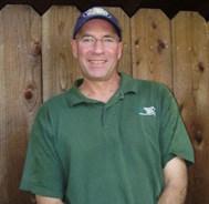 Steve-Sprinkman-Certified-Arborist1