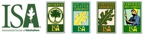 isa-logos-certifications