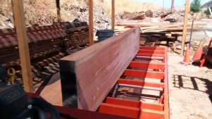 Dimensional Lumber, sustainable wood, Urban Lumber, Urban Wood