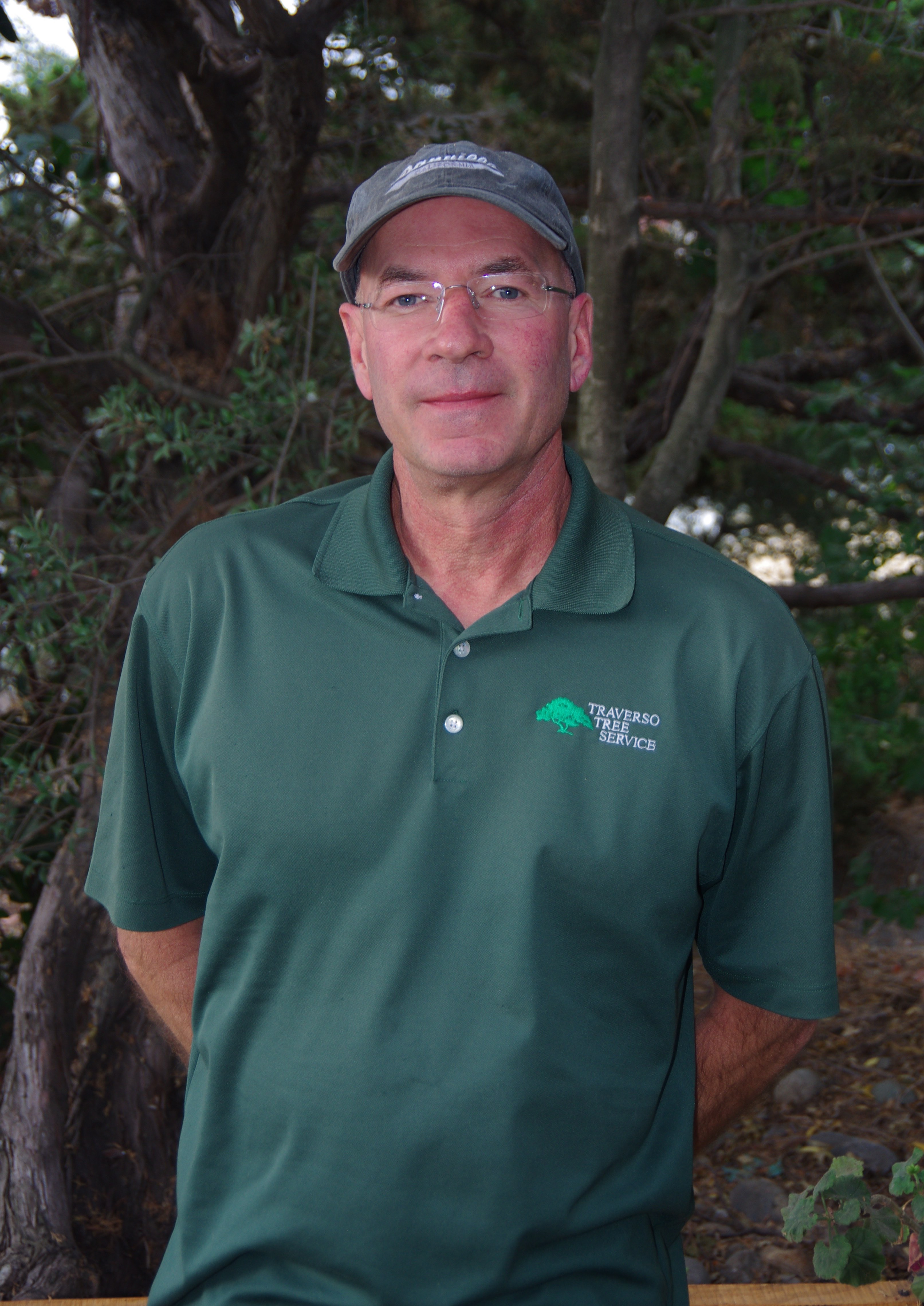 Steve Sprickman